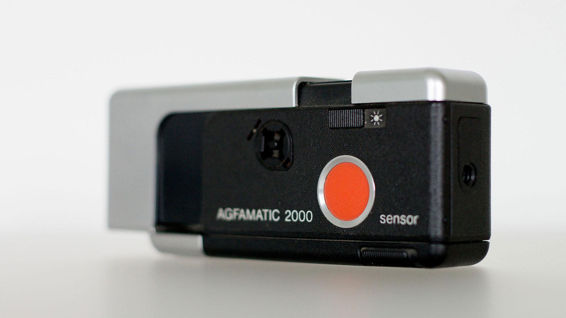 DSC03511-web
